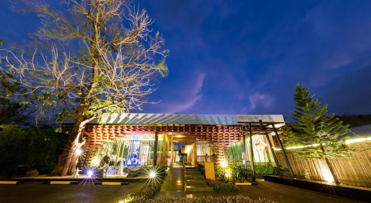 Hotels In Ban Khanong Phra Klang (1) Nakhon Ratchasima Province