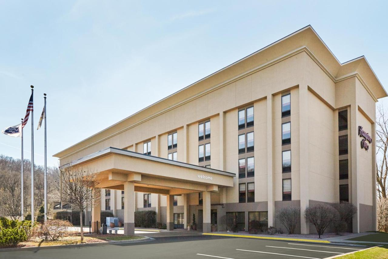 Hotels In East Peoria Illinois