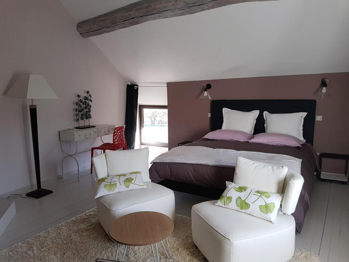 Bed And Breakfasts In Roche-sur-linotte-et-sorans-les-cordiers Franche-comté