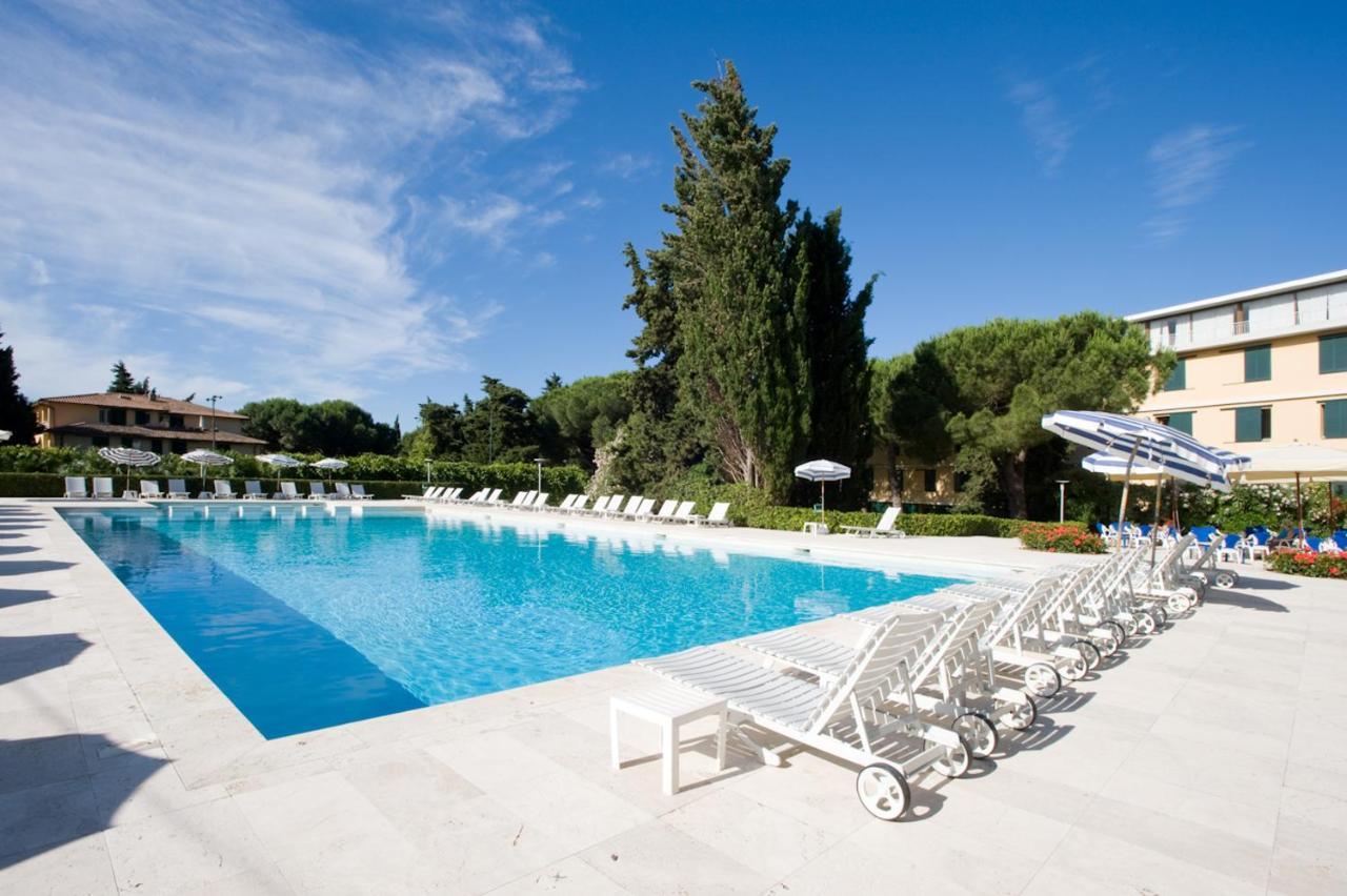 Hotel Lacona (Italien Lacona) - Booking.com