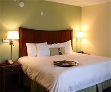 Hotels In Lakewood Park Florida