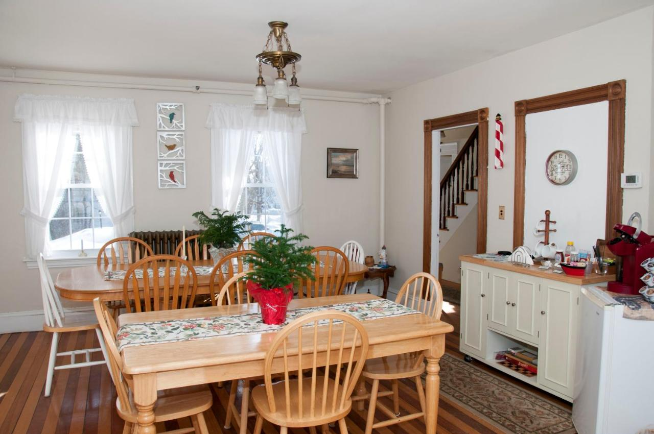 candlebay inn freeport me booking com