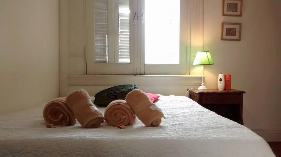 Bed And Breakfasts In Burzaco Buenos Aires Province