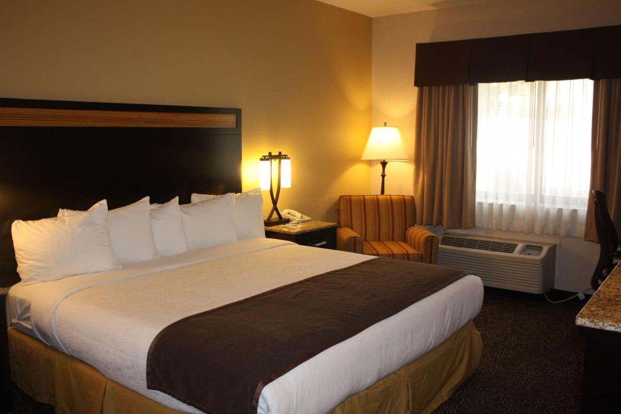 Hotels In Castle Rock Colorado