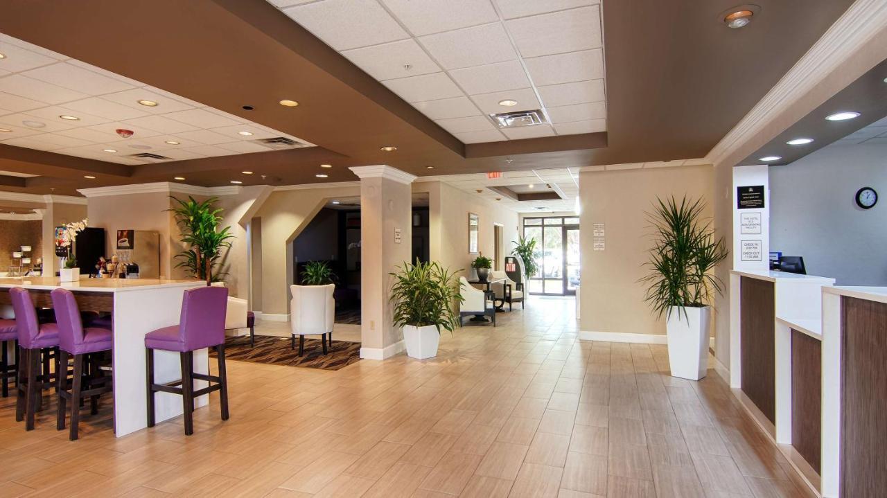 Hotels In Gateway Florida