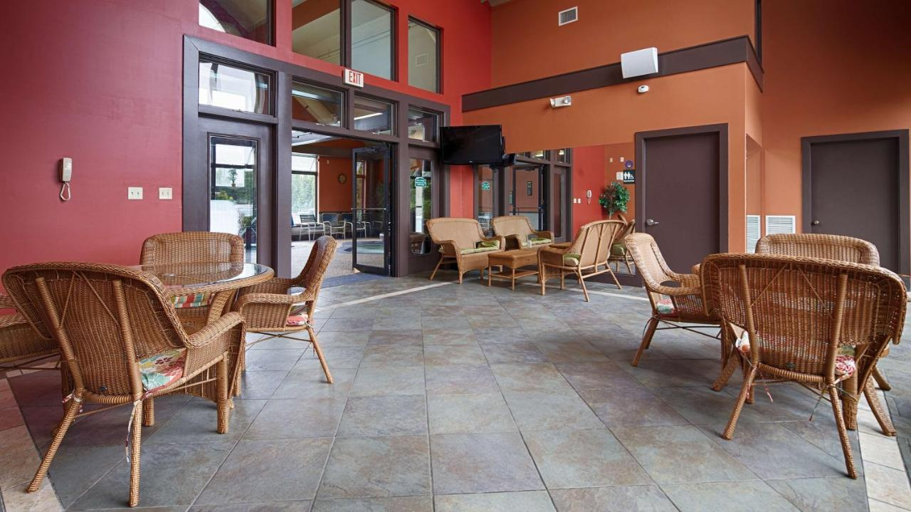 Hotels In South Portland Maine