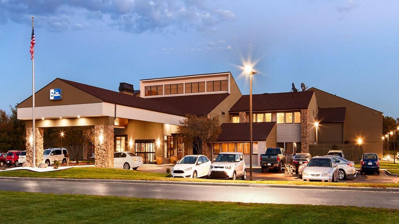 Hotels In Berrien Springs Michigan