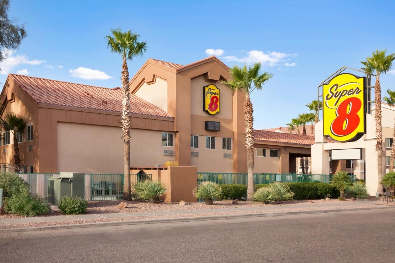 Hotels In Catalina Arizona