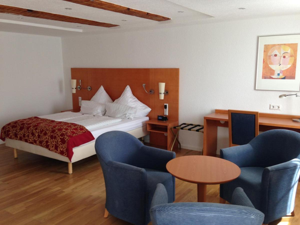 Bodensee-Hotel Kreuz (Deutschland Uhldingen-Mühlhofen) - Booking.com