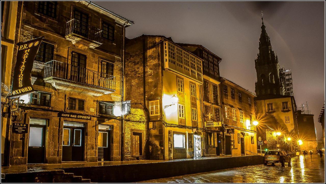 Hotels In Santa Cruz De Ribadulla Galicia