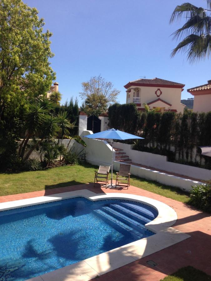 Guest Houses In Alozaina Andalucía