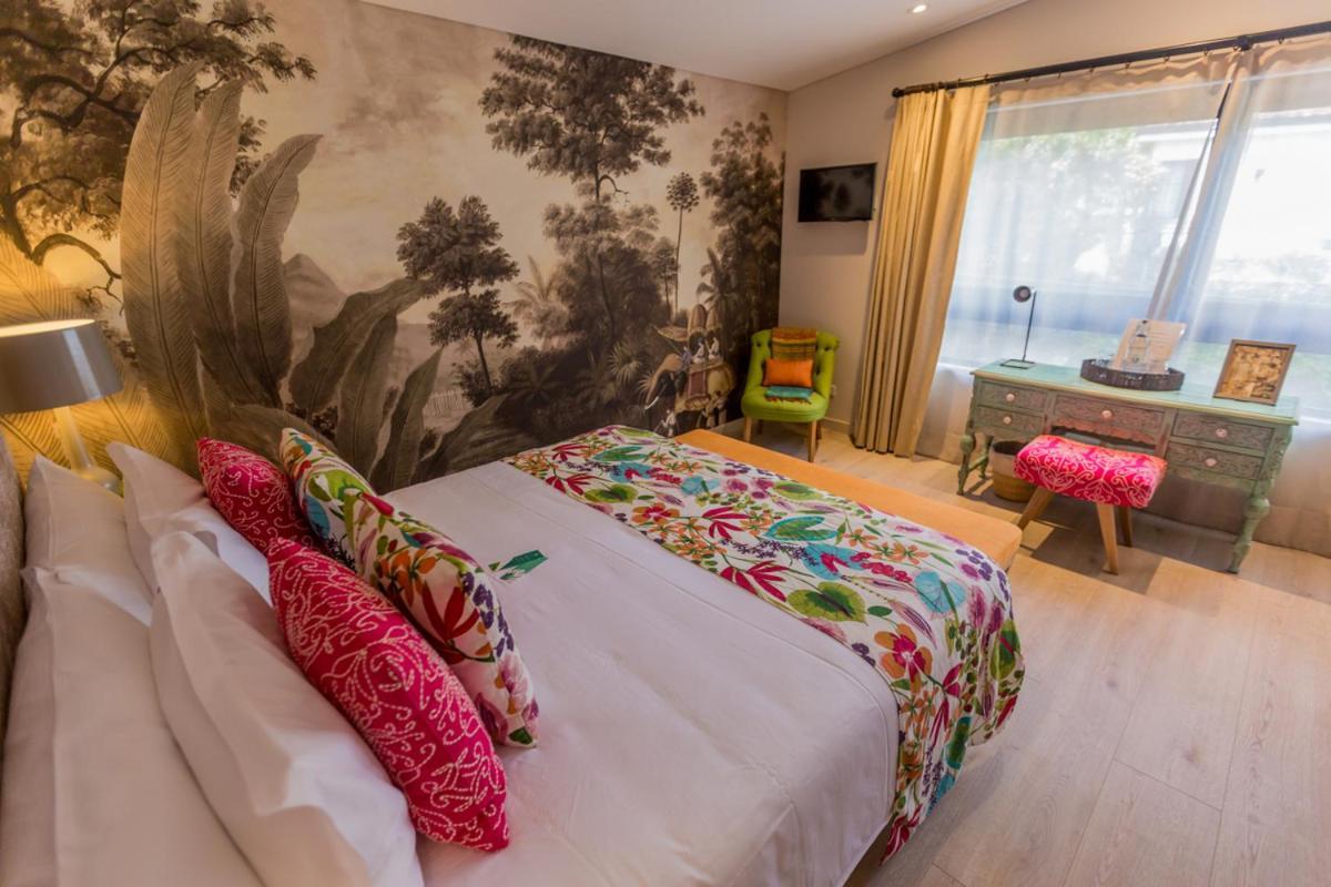 Hotels In Las Palmas Antioquia