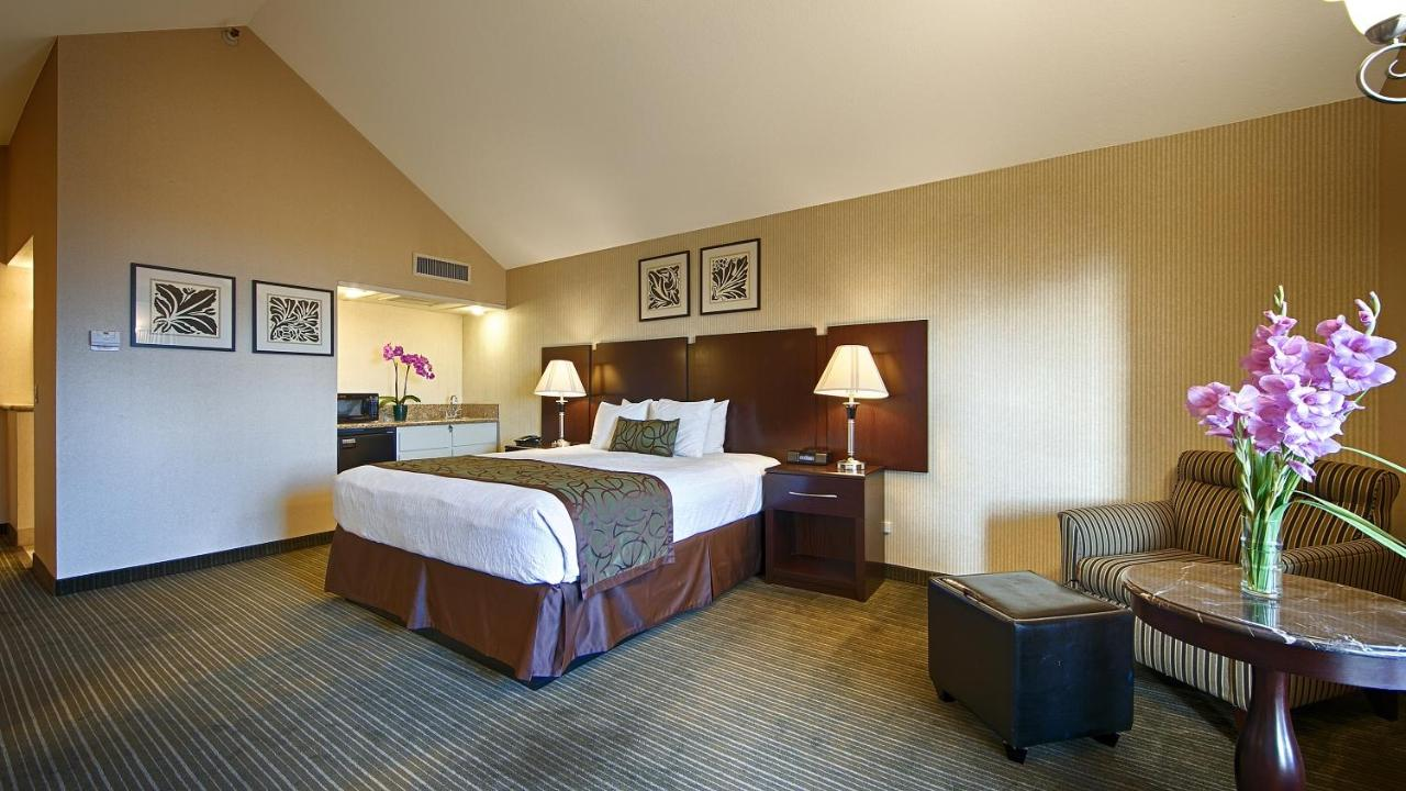 Hotels In Capistrano Beach California