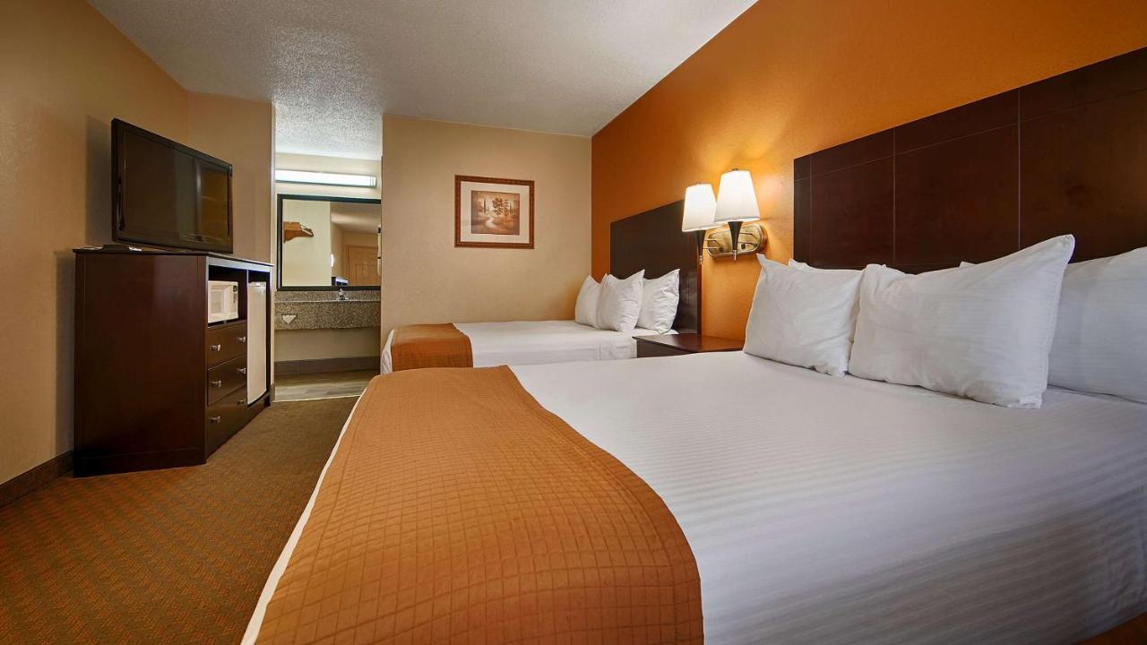 best western royal inn chattanooga tn booking com