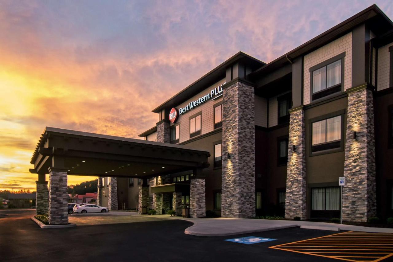 Hotels In Hammondsport New York State