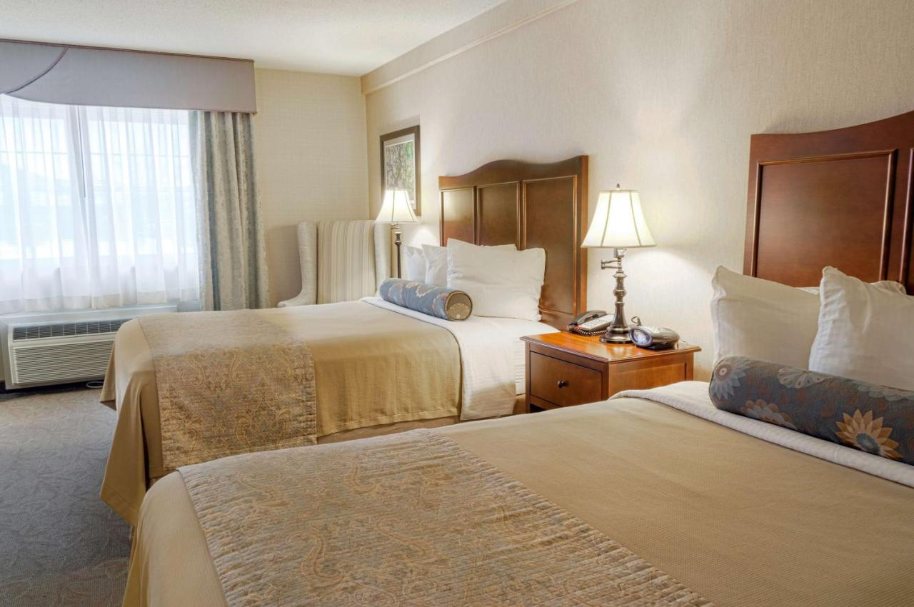 Hotels In Shamokin Dam Pennsylvania