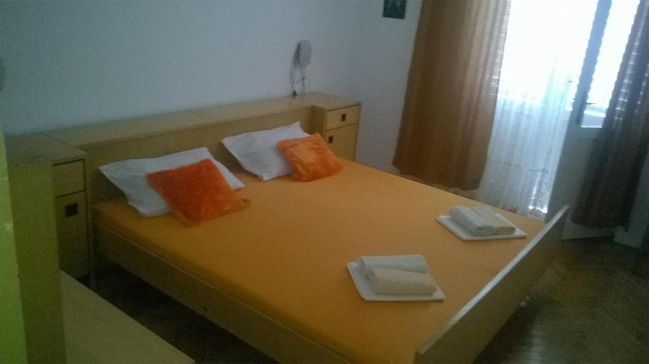apartments jaksa hvar croatia booking com