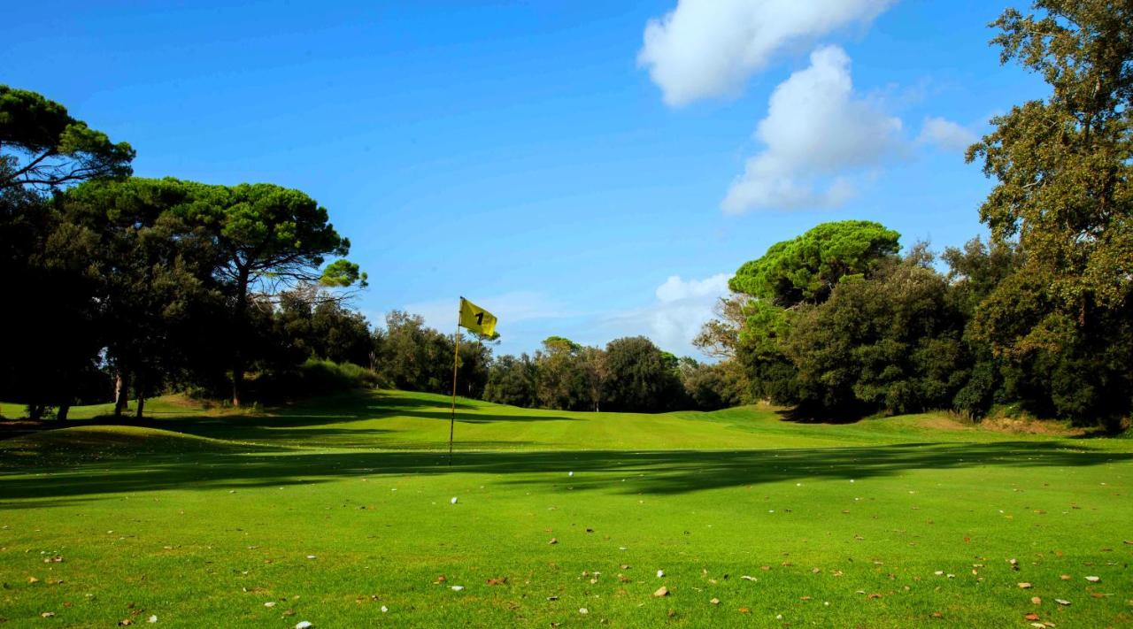 Grand hotel golf italien tirrenia booking