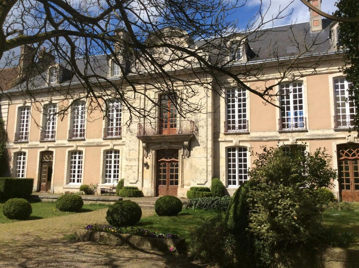 Bed And Breakfasts In Nocé Lower Normandy