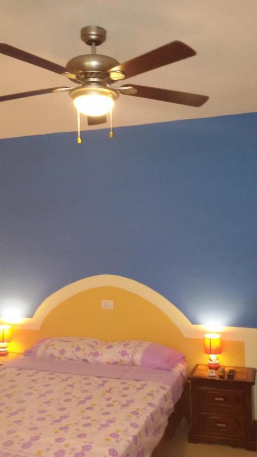 Villa Rocco Bayahibe Dominican Republic Bookingcom - What is a dealer invoice rocco online store