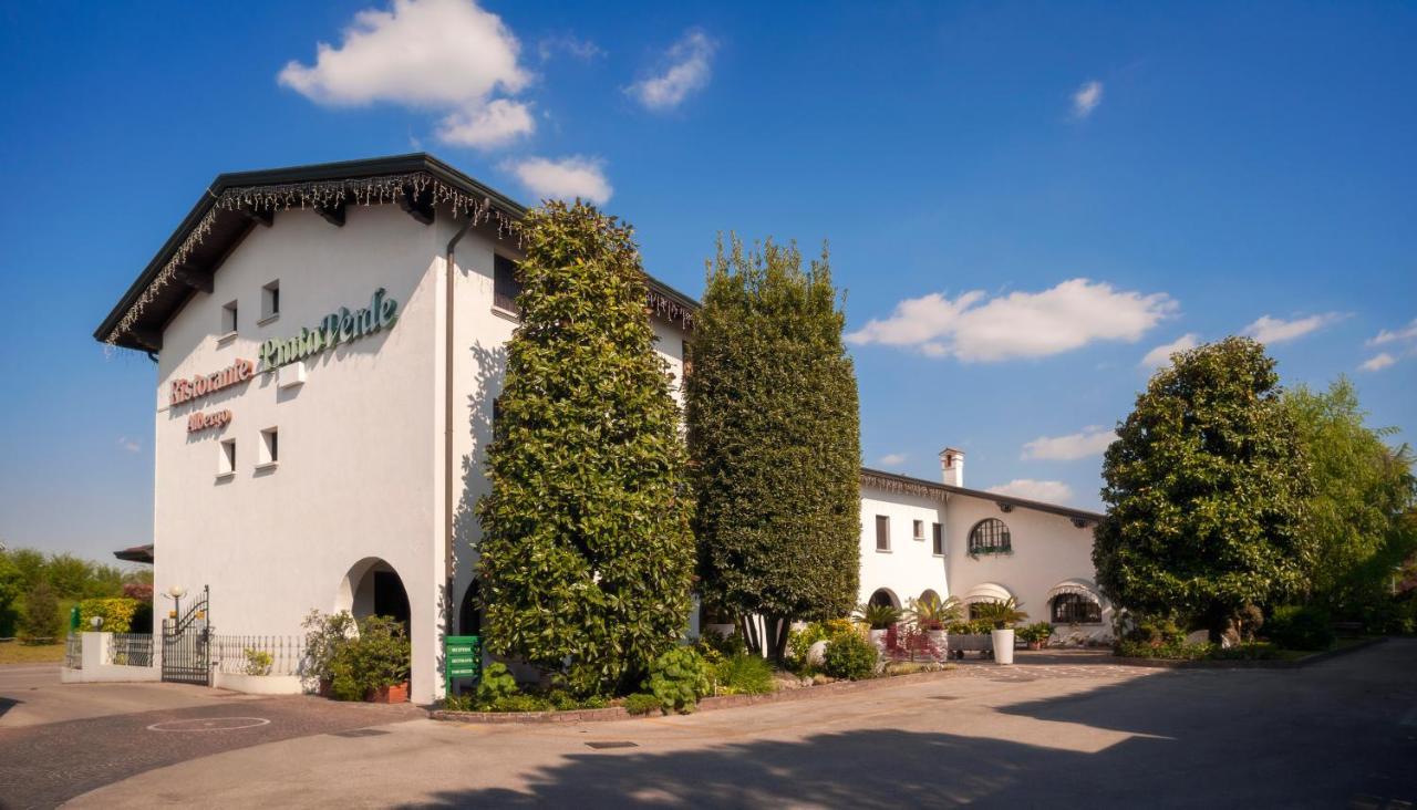 Hotels In Prata Di Pordenone Friuli Venezia Giulia