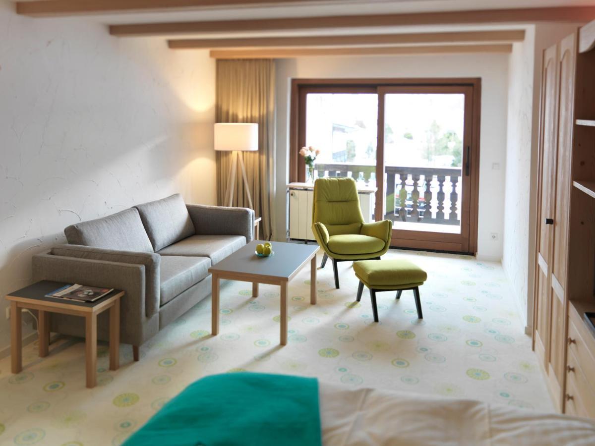 Sonnhof Apart Hotel, Bad Wiessee – Updated 2018 Prices