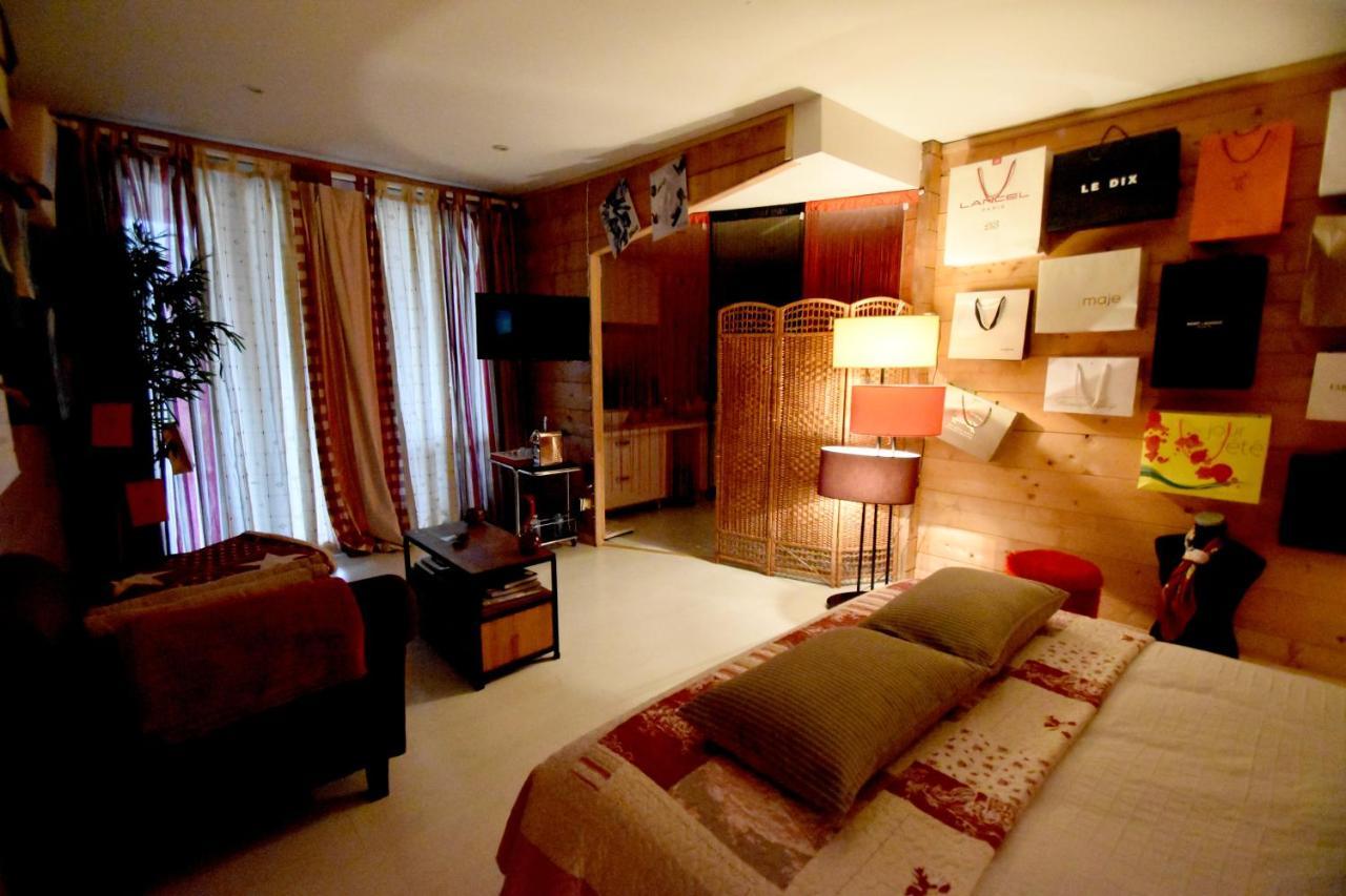 Guest Houses In Pierrepont Lorraine