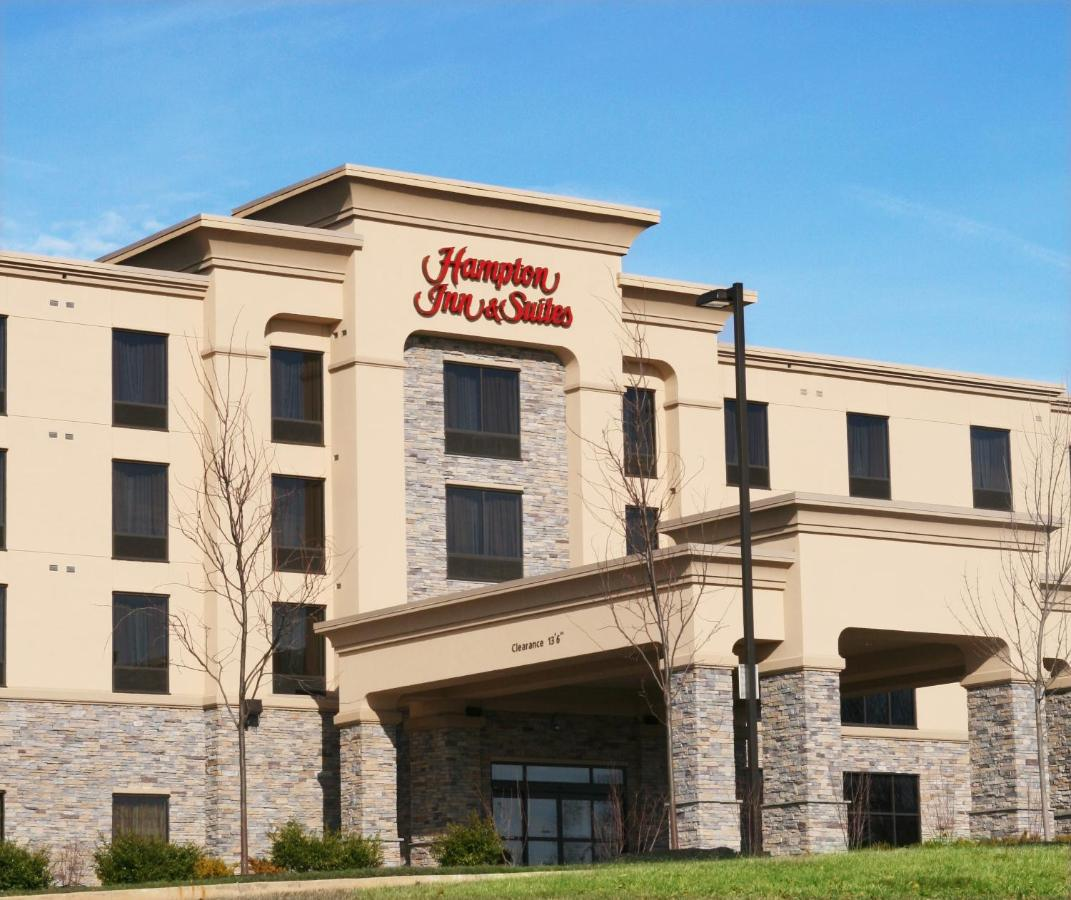 Hotels In Concordville Pennsylvania