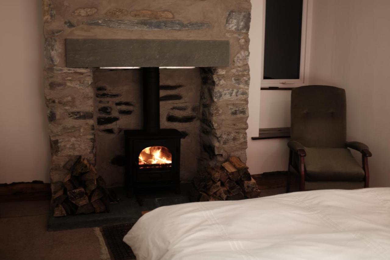 Hostels In Rydal Cumbria