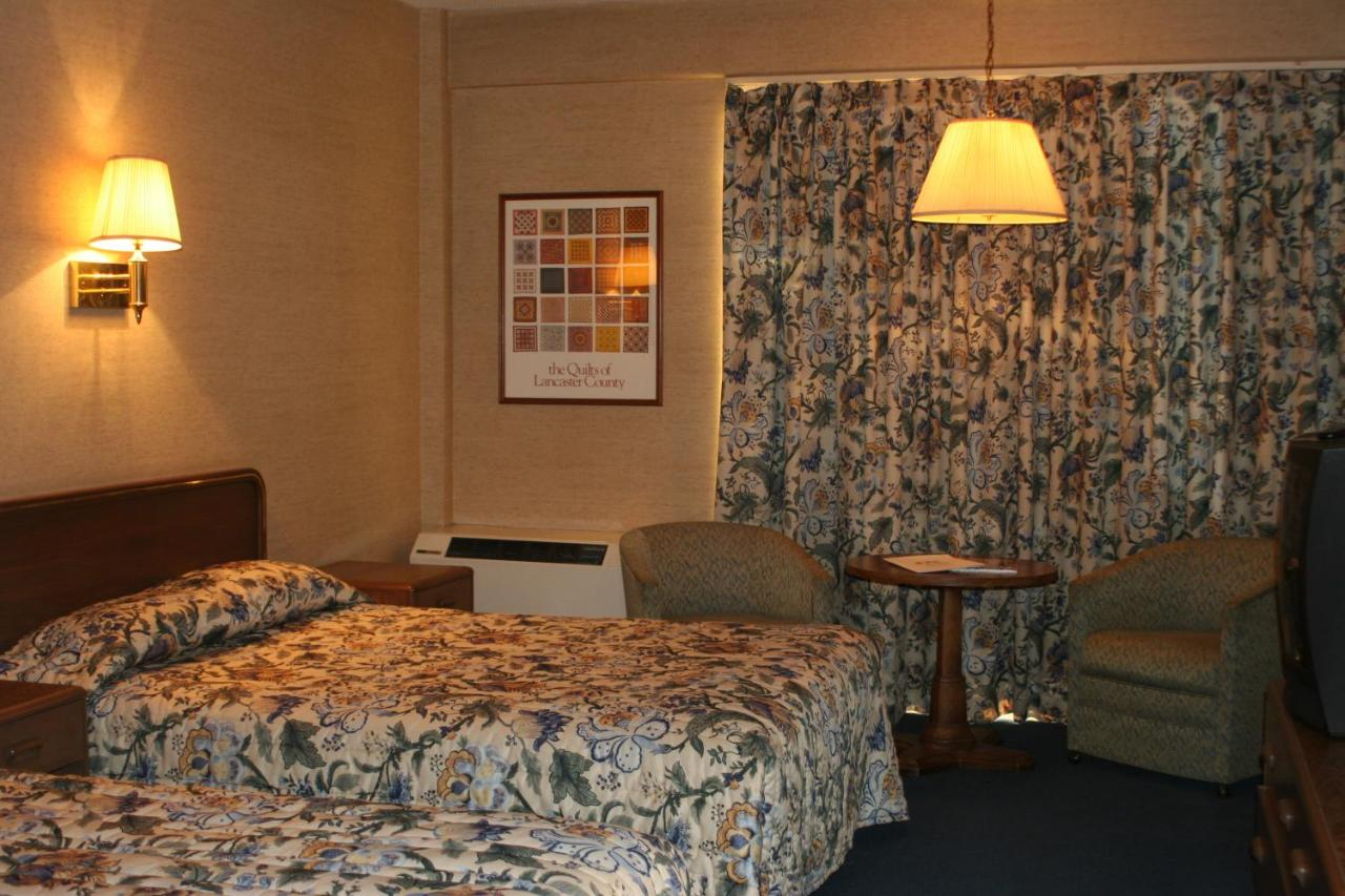Hotels In Maple Grove Park Pennsylvania