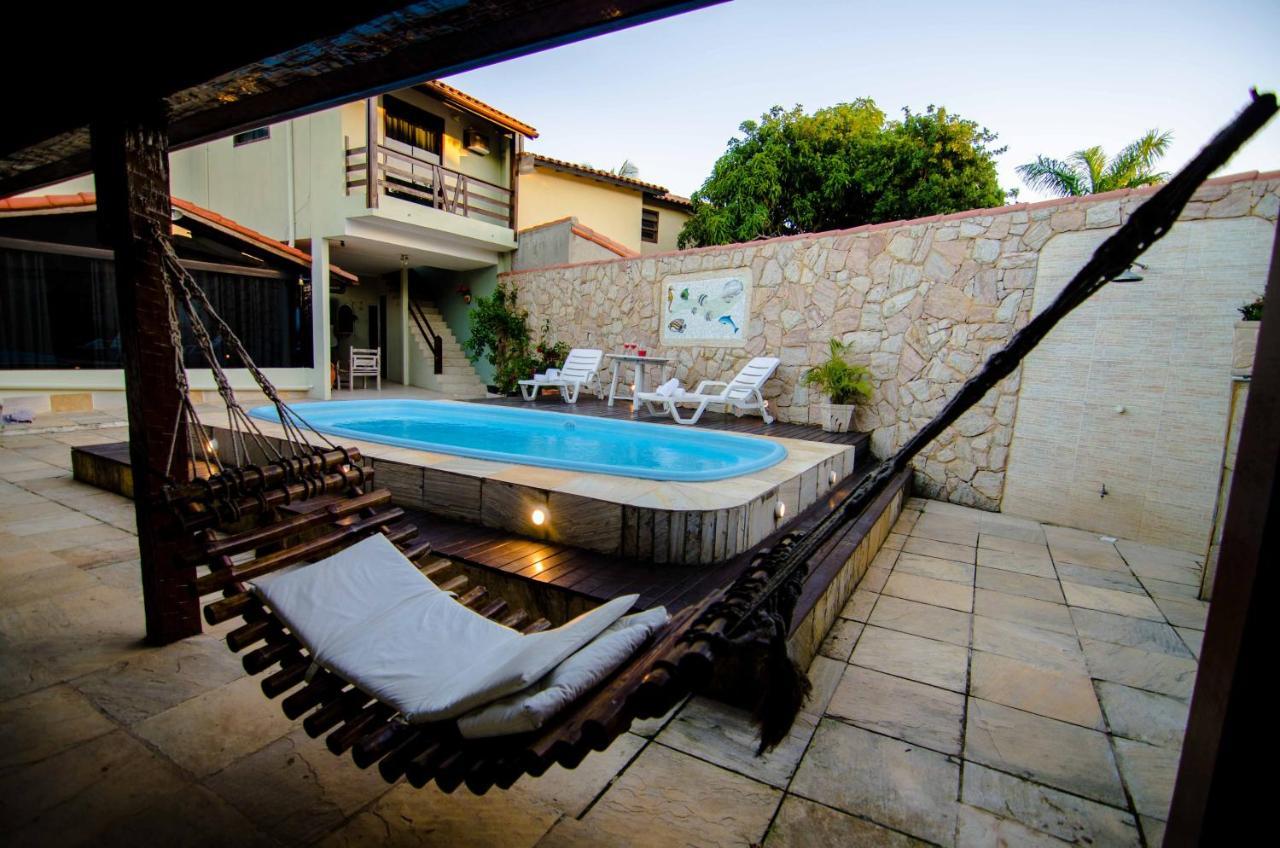 Hotels In Manguinhos Rio De Janeiro State