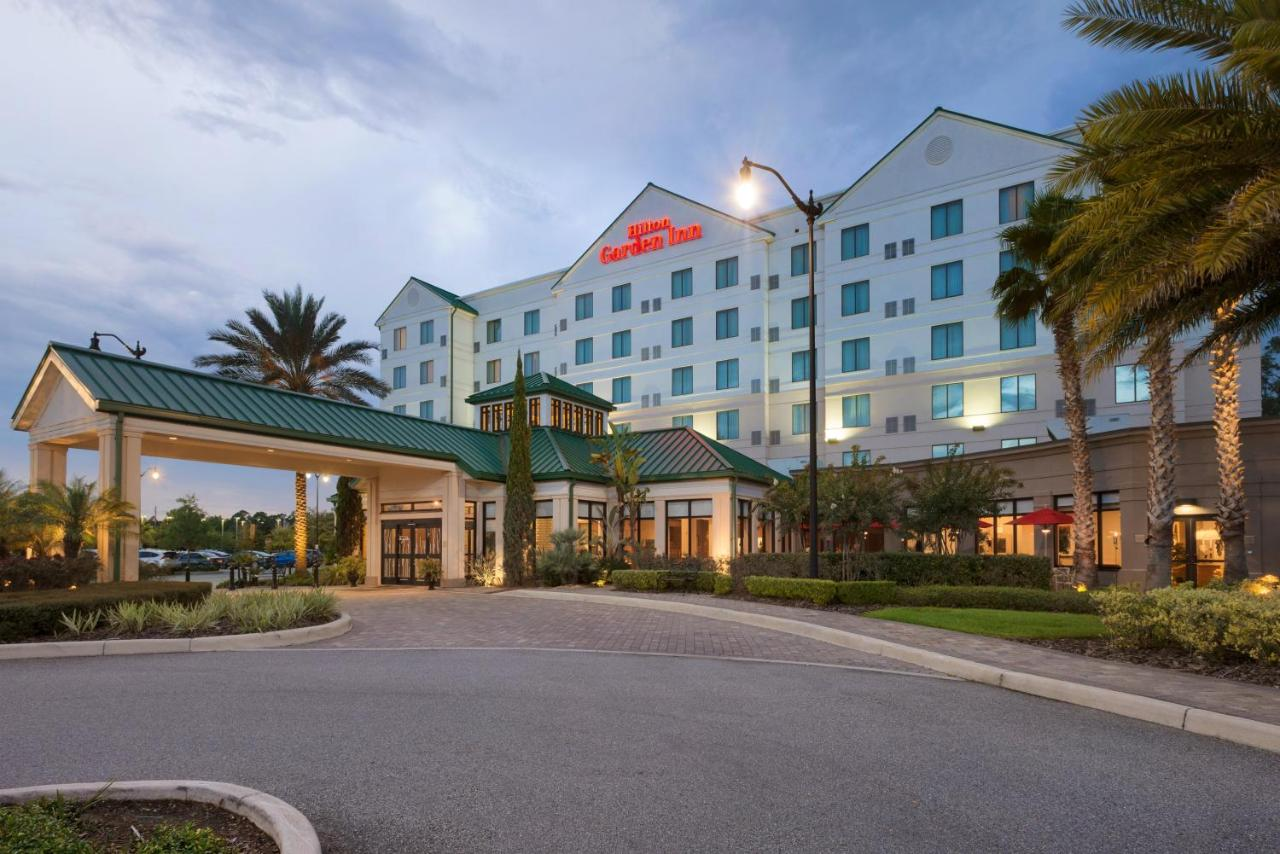 Hotels In Painters Hill Florida