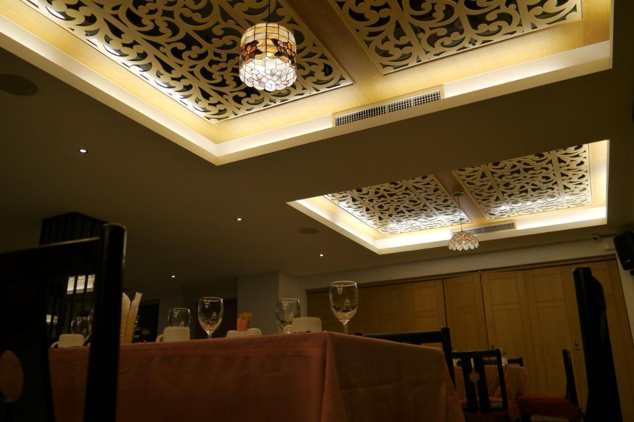 Hotels In Chaiyaphum Chaiyaphum Province