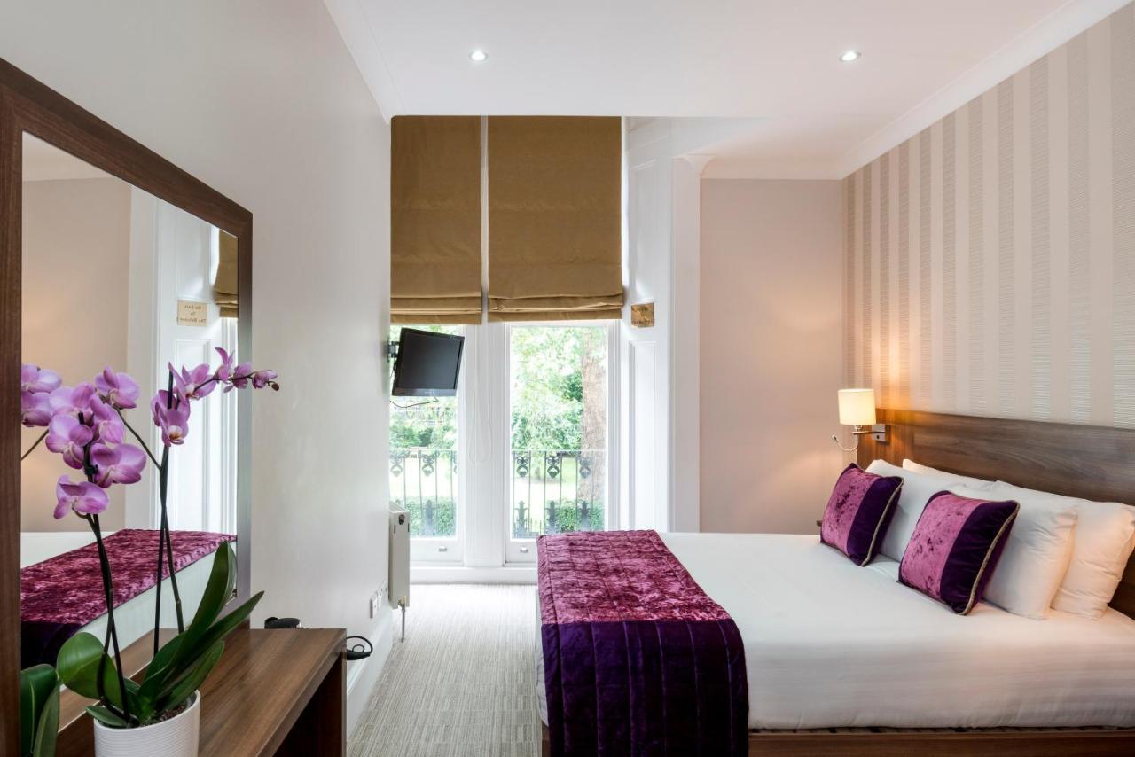 London house hotel uk booking com