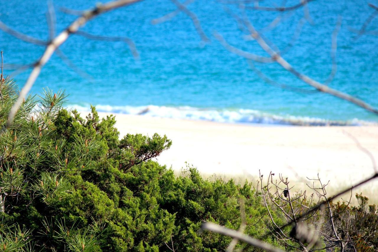 Amazing Beach Villa With Private Beach, Troia, Portugal - Booking.com