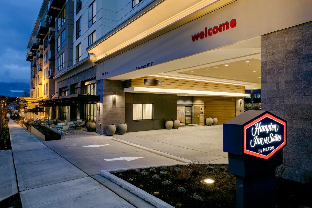 Hotels In Greenwood Washington State