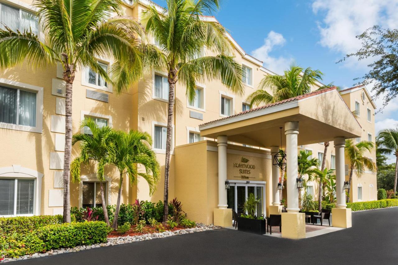 Hotels In Orangetree Florida