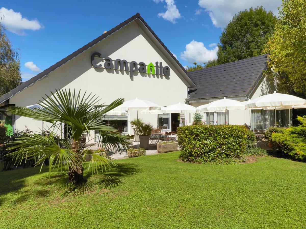 Hotels In Rothonod Rhône-alps