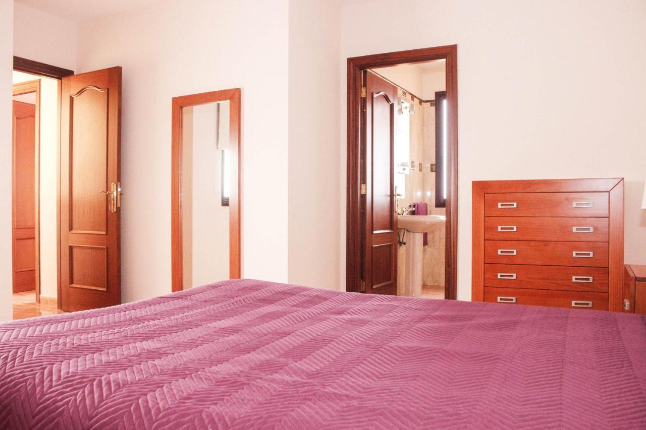 Hotels In La Tierra Del Trigo Tenerife