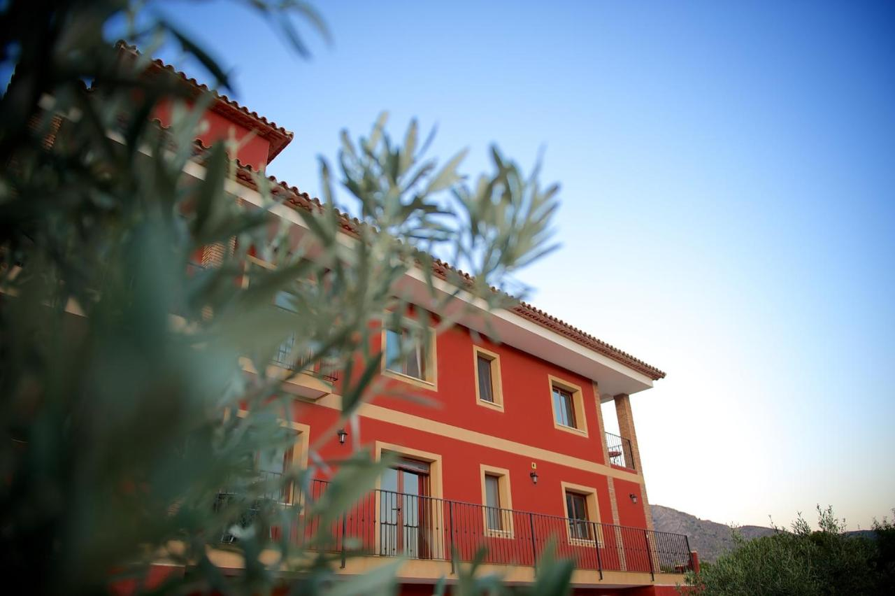 Bed And Breakfasts In Armanella Valencia Community