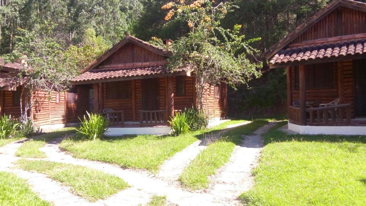 Guest Houses In Quartéis Rio De Janeiro State