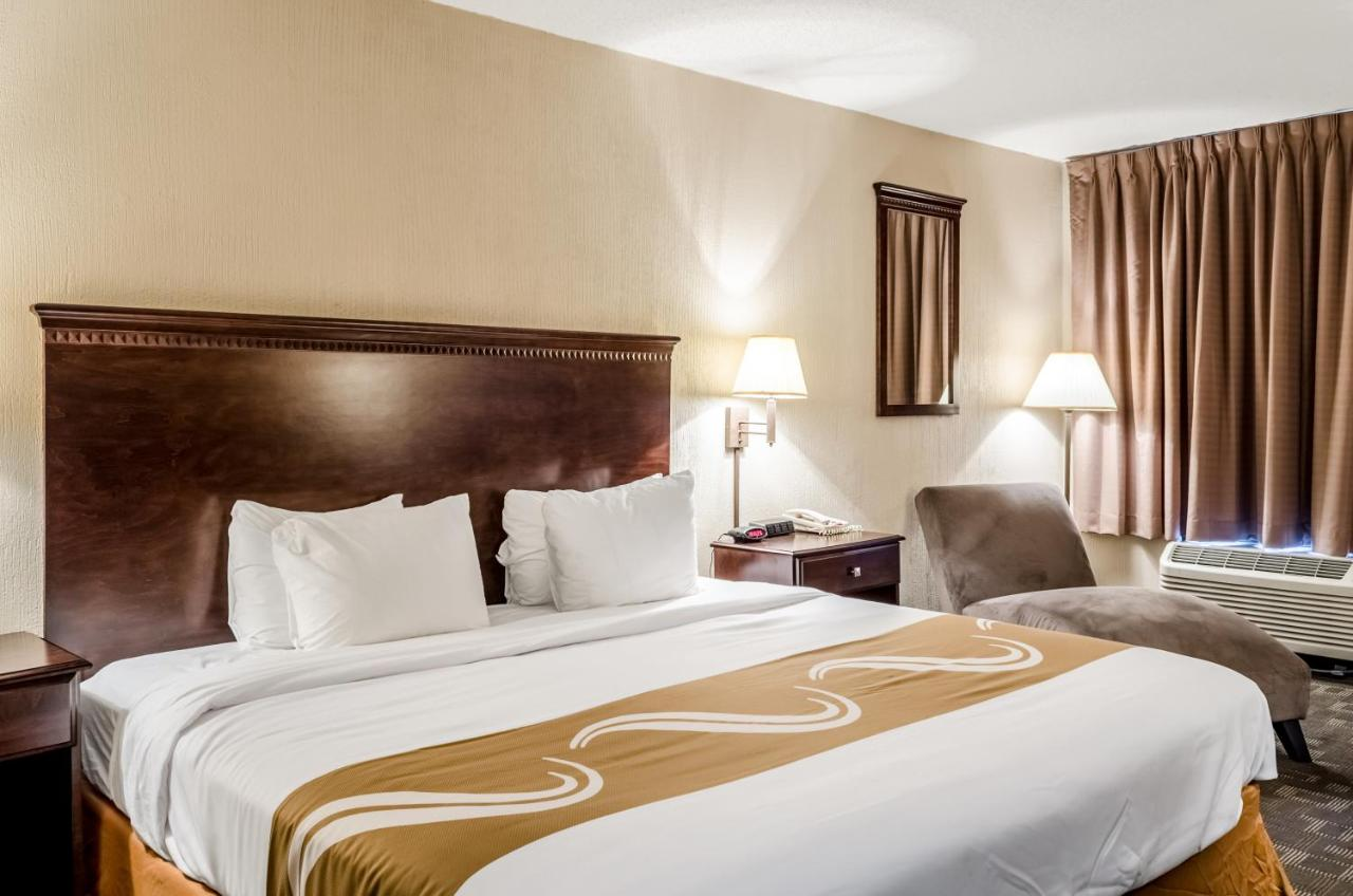 Hotels In Moss Point Mississippi