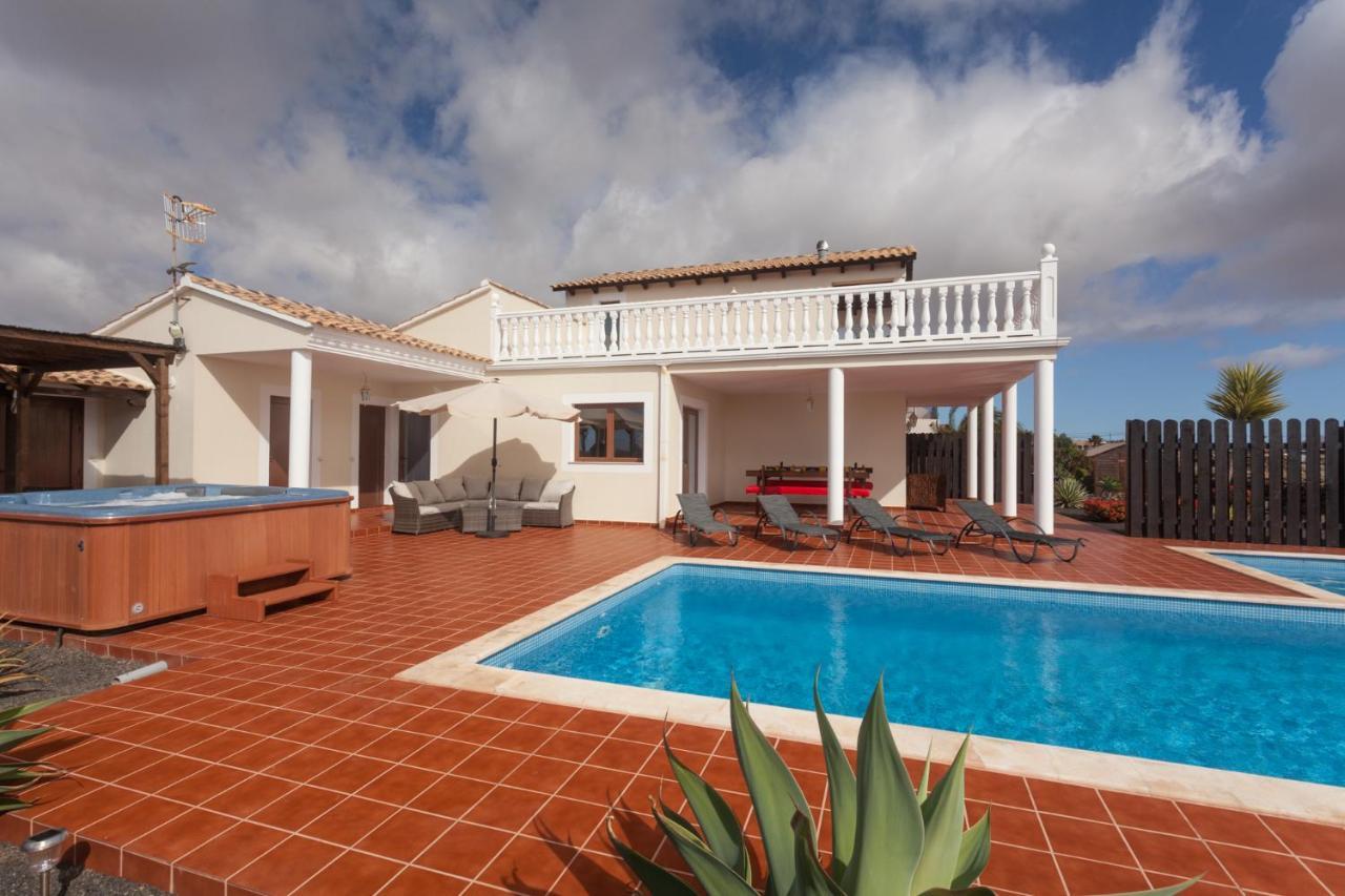 Guest Houses In Puerto Del Rosario Fuerteventura