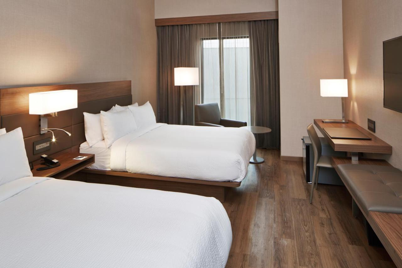 ac hotel by marriott minneapolis do mn booking com
