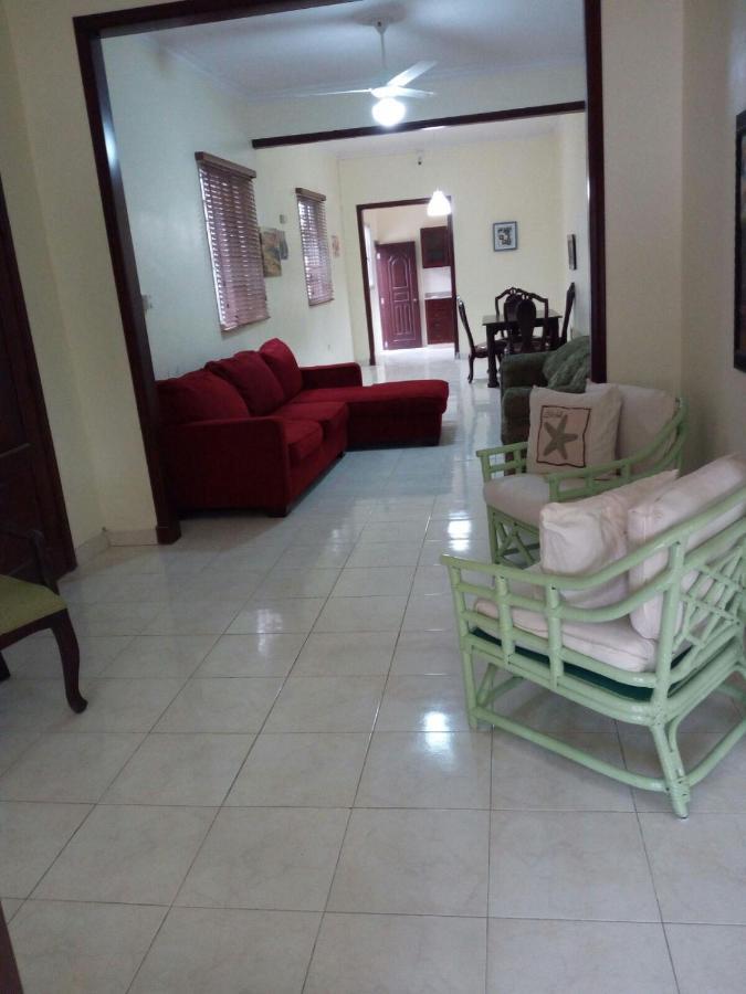Guest Houses In Ciudad Nueva Santo Domingo Province