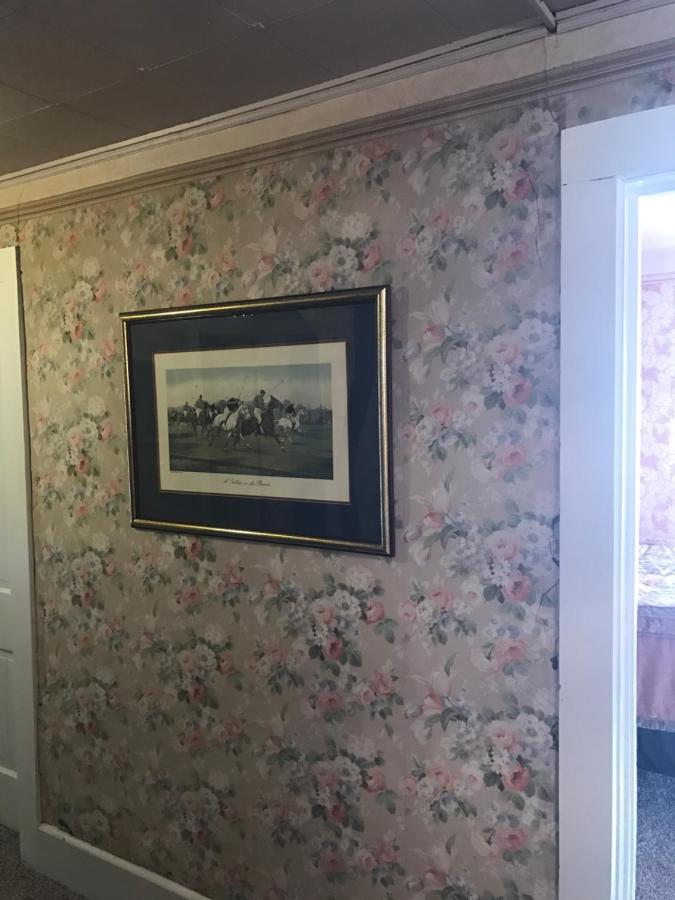 Bed And Breakfasts In Central City Colorado