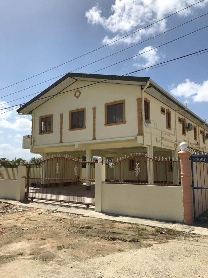 Hotels In Caroni Trinidad