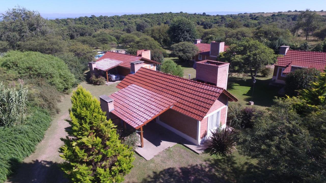 Hotels In Villa Los Molinos Córdoba Province