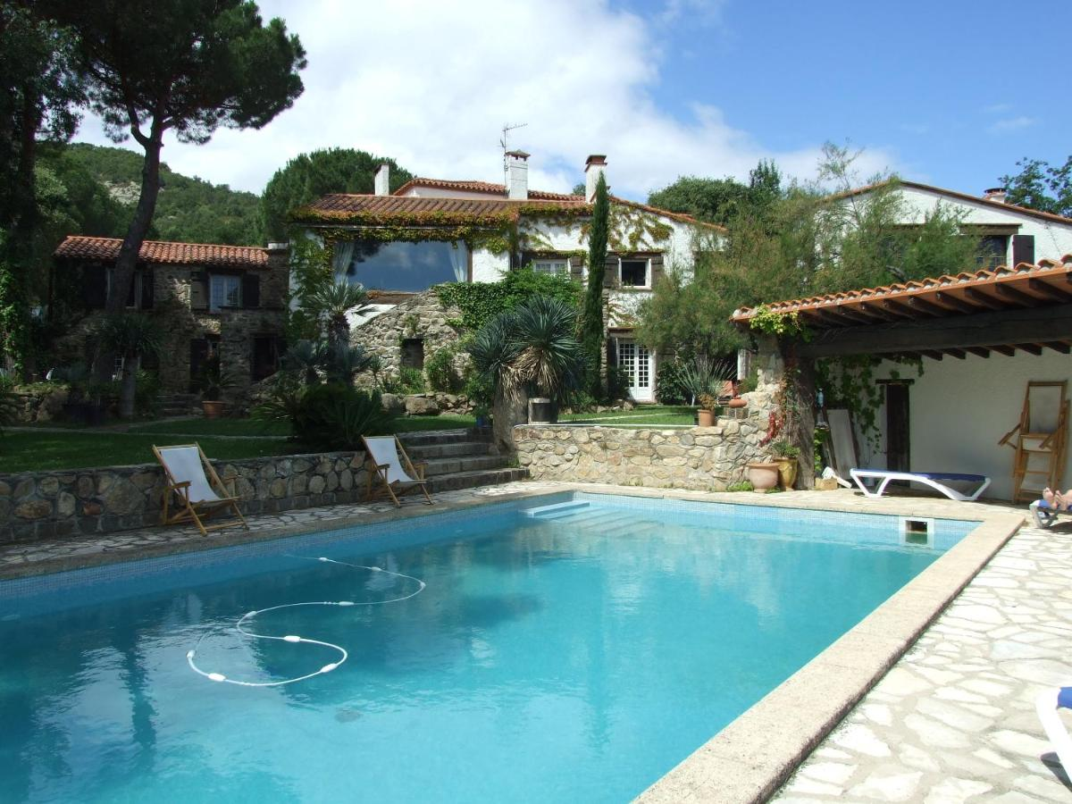 Bed And Breakfasts In Port-vendres Languedoc-roussillon