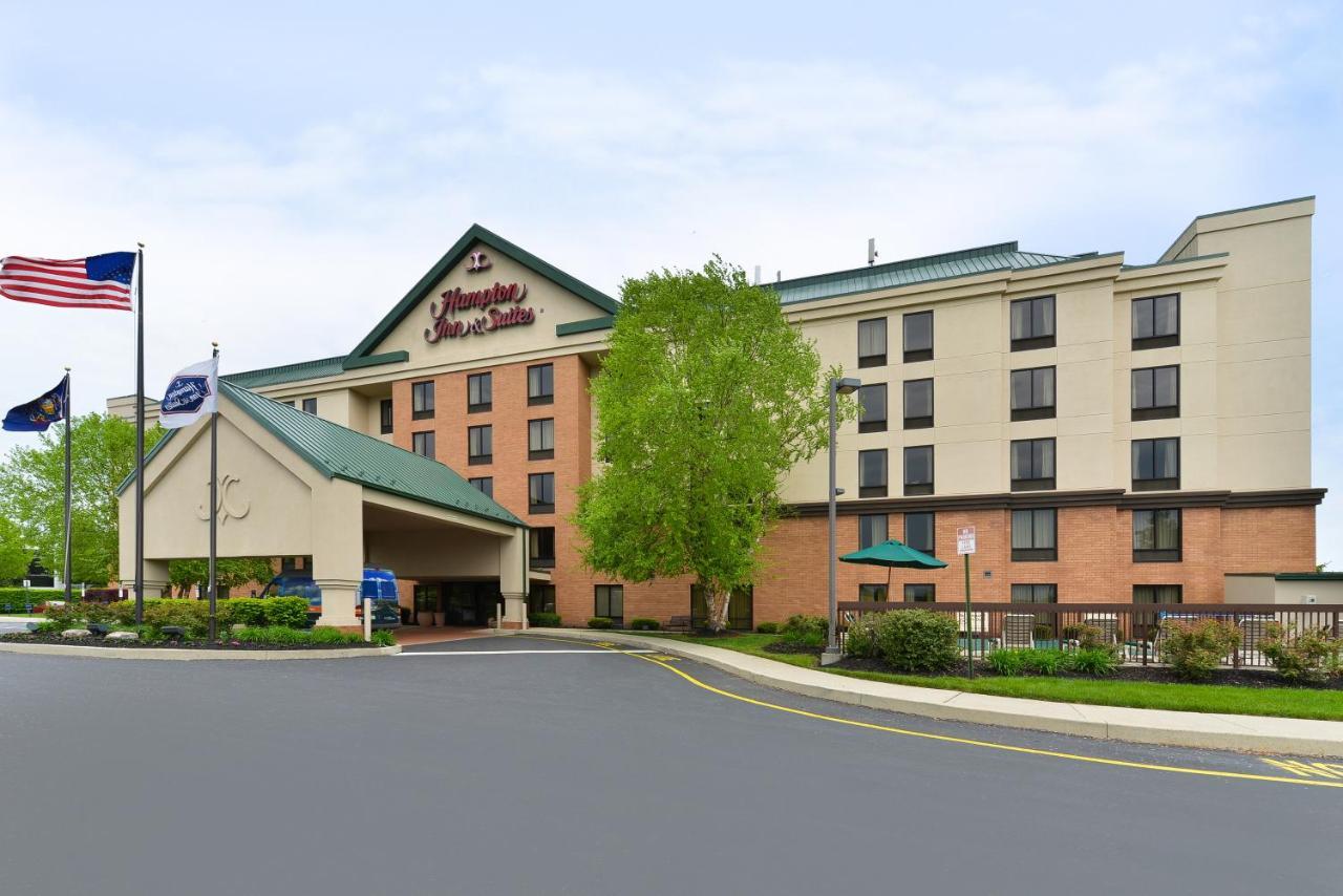 Hotels In Royersford Pennsylvania